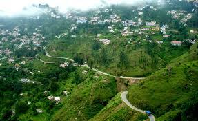 Beautiful Uttarakhand Tour