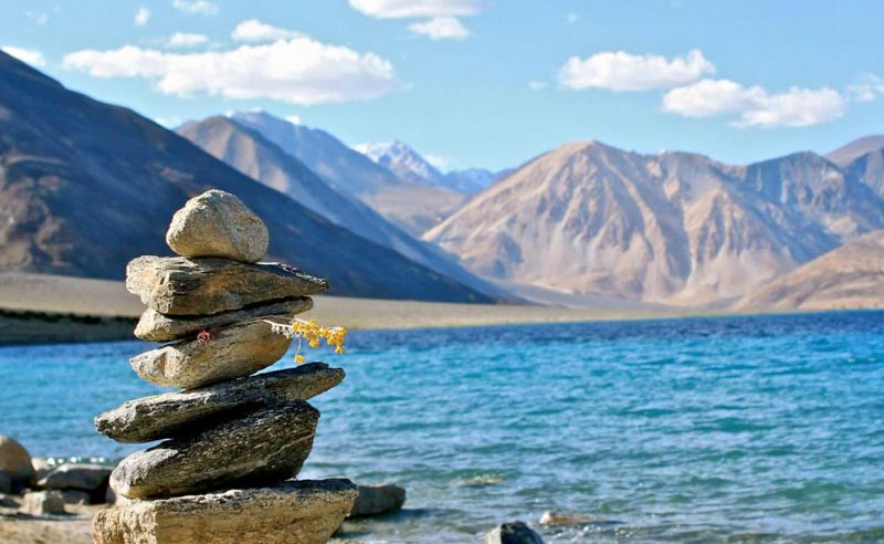 Leh - Laddakh 08 Days Tour For Couple & Family