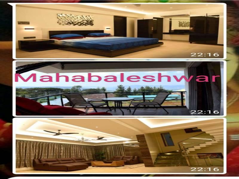 4days 3 Night Mahableswar Panchagini