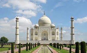 Delhi Agra Trip Tour
