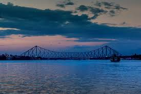 Kolkata -Gangasagar Tour Package