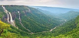 Explore Arunachal Pradesh Tour Package