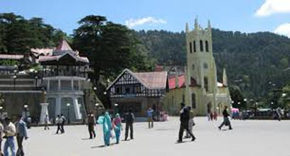 9 Nights & 10 Days Complete Himachal Package