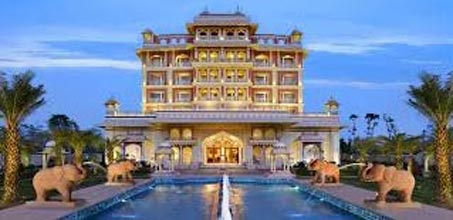 Delhi - Agra - Tour