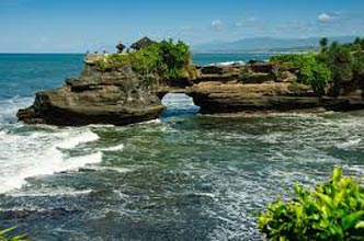 Bali Honeymoon Tour Package 5 Days