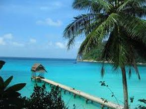 Malaysian Paradise Tour