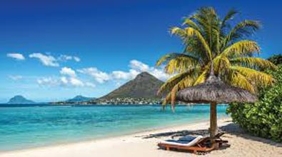 Enchanting Mauritius Package