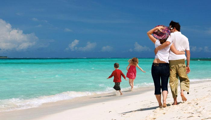 Romantic Goa Honeymoon Package: Dolphin Spotting & Beach Walks | 5 Days & 4 Nights