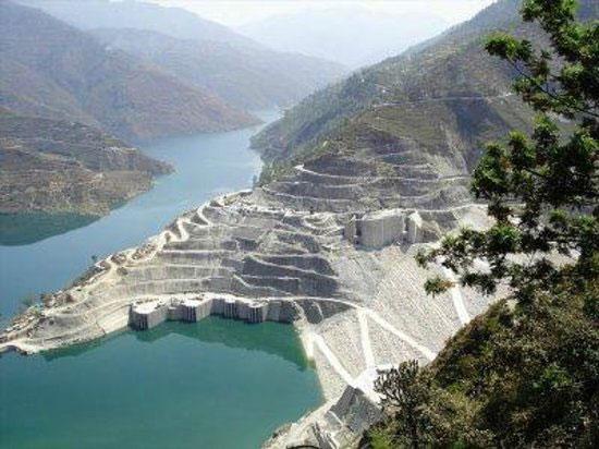 Short Escape in Shimla 2N/3D (Delux) Tour