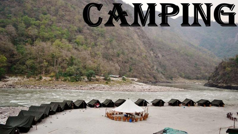 Adventurous Shivpuri 1 Night & 2 Days Tour