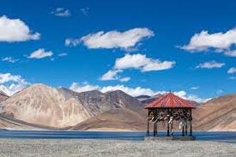 Ladakh and Kashmir Tour