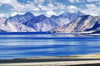 Classic - Ladakh Tour