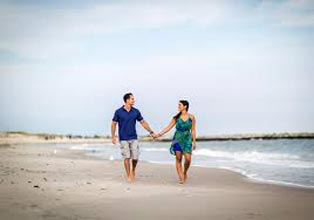 Andaman Honeymoon Delight Package