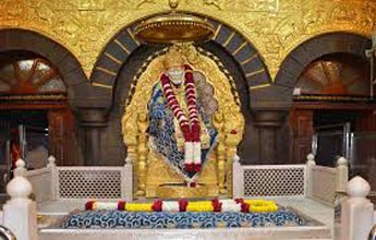 Shirdi Tour With Shani Shingnapur Tour