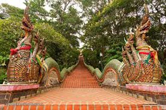 Thailand Tour 6 Nights / 7 Days Bangkok