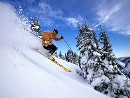 4 Nights & 5 Days Shimla- Kullu- Manali Tour