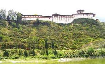 Delight Bhutan Tour ( Eco Village Tours)