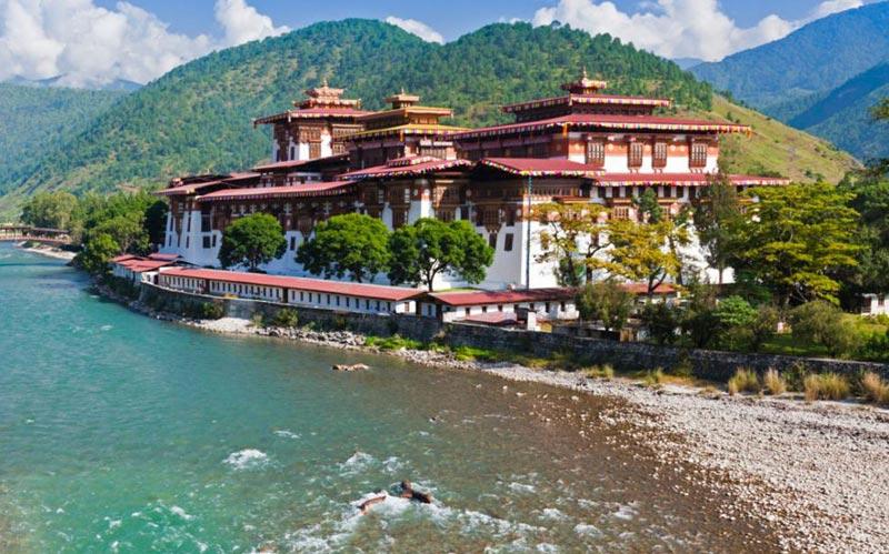 Himalayan At A Glance Tour  ( Eco Village Tours)