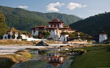 Bumthang Cultural Trek Trekking Tour