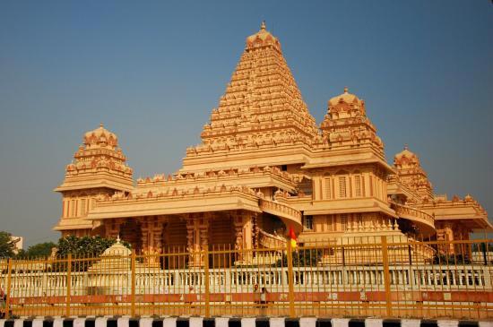 Gujarat Tour Dwarka + Somnath