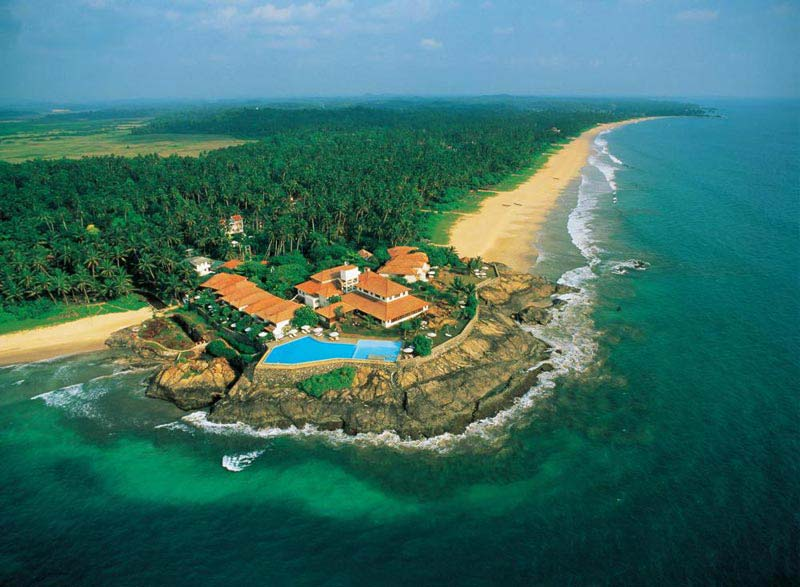 Enjoyable Sri Lanka Tour