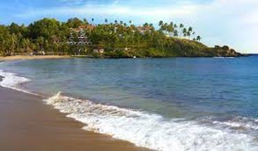 Best of Kerala  7 Days / 6 Nights Package