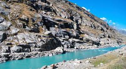 Magnificent Shimla Tour