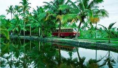 3 Days Wayanad Tour with Vythiri Tree house