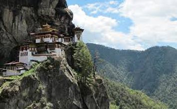 Himalayan Wonders Tour