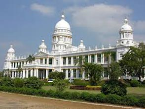 Essence of South India (5N/6D) Tour
