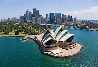 Sydney & Melbourne Package