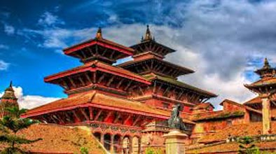 06 Nights / 07 Days Kathmandu, Pokhara & Chitwan Surface package