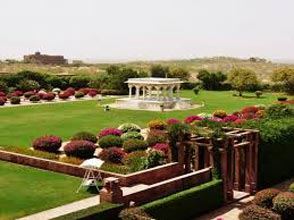 Rajasthan Tourism Package
