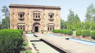 Educational Tour Package, Punjab