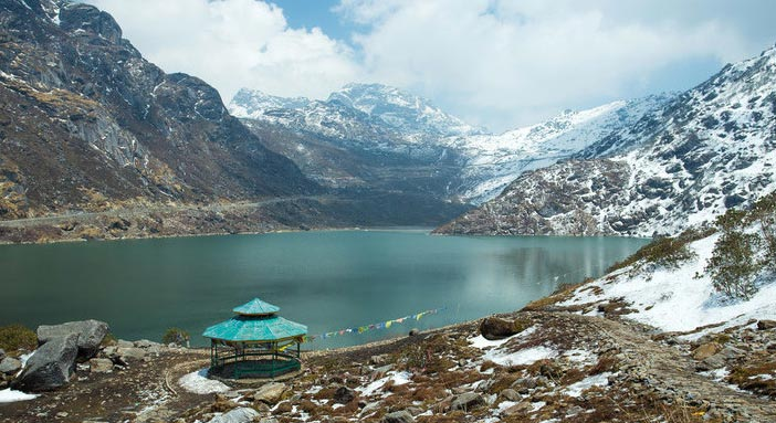 Gangtok Package