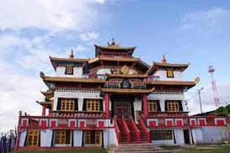 Darjeeling Holidays Tour