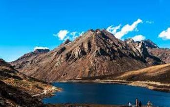 Kalimpong (Lava) - Gangtok Tour packages  05 Days