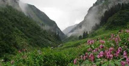 Shimla, Manali And Dharamsala 2 Star Package For 08 Days