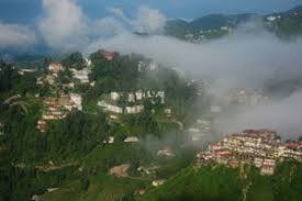 Dehradun With Rishikesh Tour