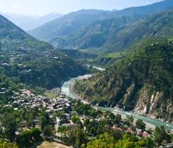 Mussoorie and Chamba With Rishikesh Tour
