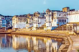 Pushkar Tour
