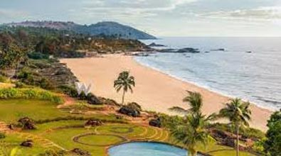 Amazing Goa Tour