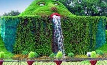 Same Day (1 Day) Raipur Romantic Tour Package Chhattisgarh