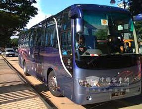 Raipur To Ranchi Bus Service Tour