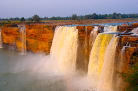 Bastar Tour Package( Chhattisgarh) 3 Days / 2 Nights