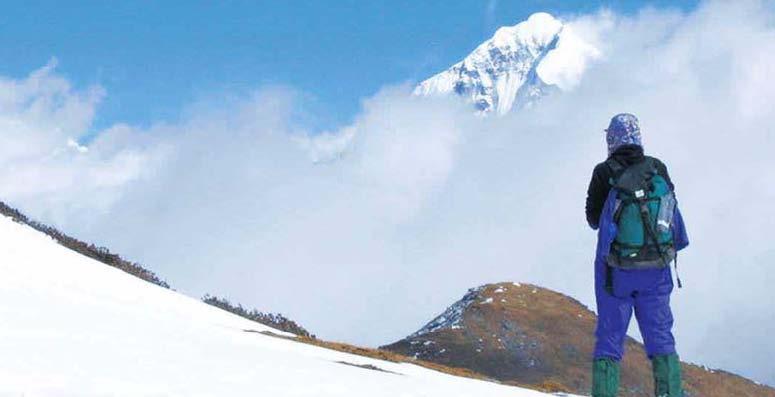 Gangtok - Pelling - Darjeeling Tour 8 Days 7 Nights
