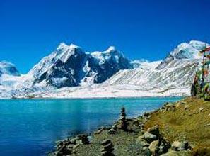 Himalayan Bliss Tour