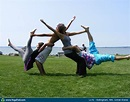 5Nights/6Days Dharamshala Group Yoga Package