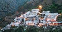 Katra Vaisnoo Devi Amritsar Manali Shimla Family  Package