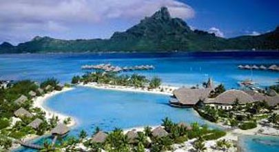Port Blair and Havelock Island - 4 Nights 5 Days